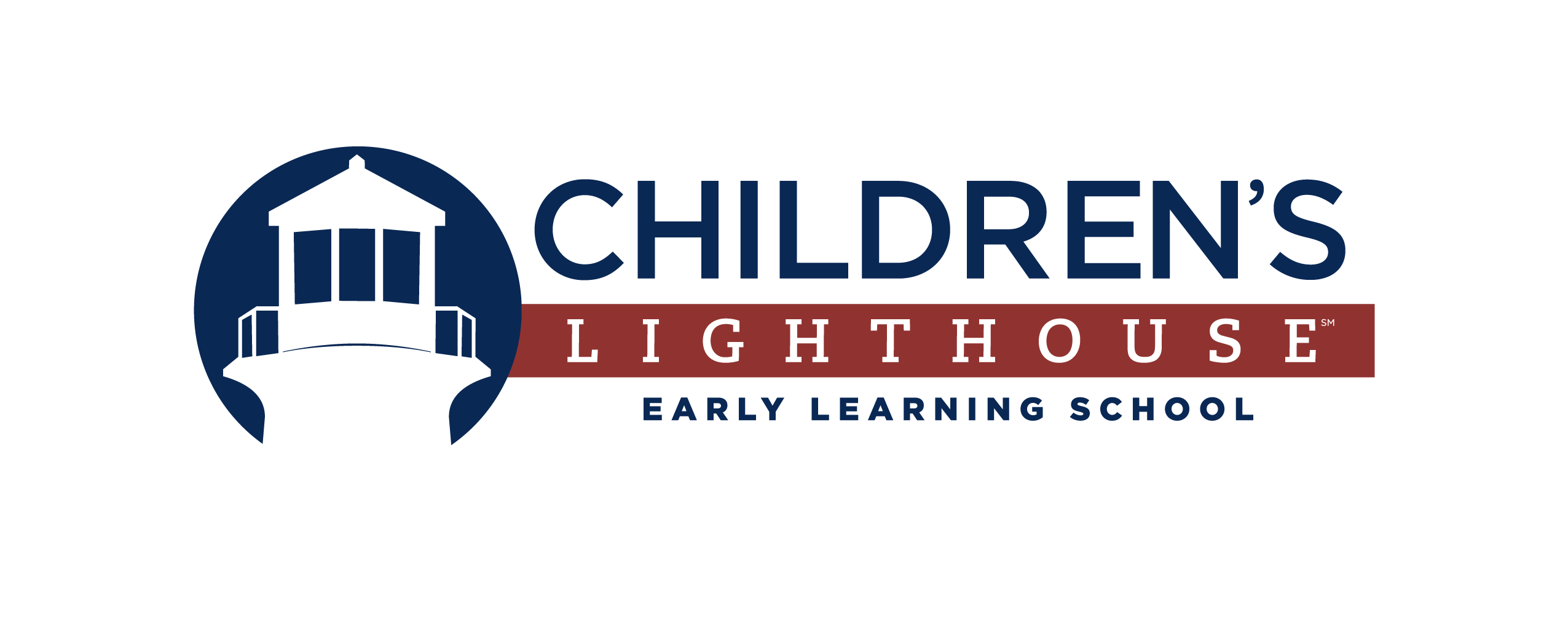 Children's Lighthouse Franchise Company