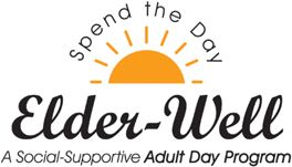 Elder-Well Adult Day Program