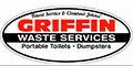 Griffin Waste Services Franchise