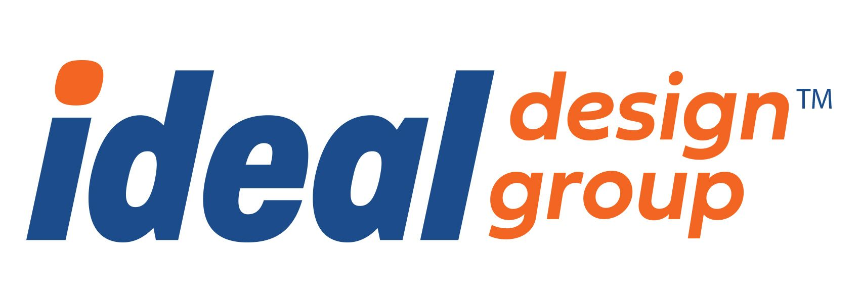 Ideal Design Group