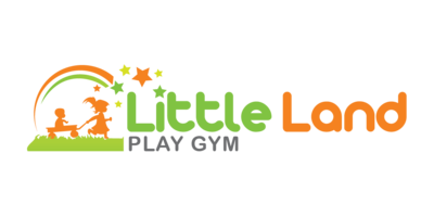 Little Land Play Gym