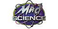 Mad Science and Imagine Arts