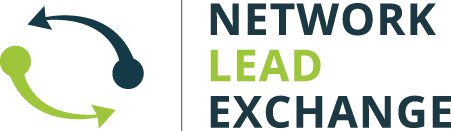 Network Lead Exchange