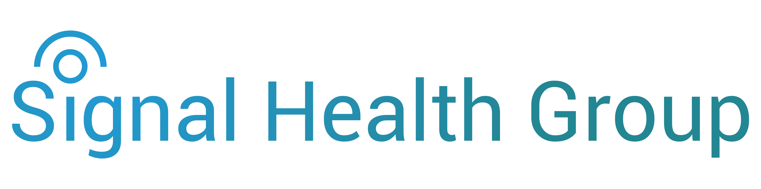 Signal Health Group