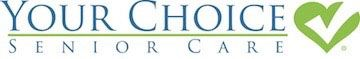 Your Choice Senior Care