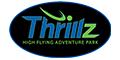 Thrillz High Flying Adventure Park