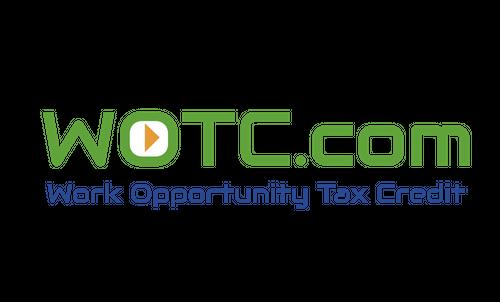 wotc.com