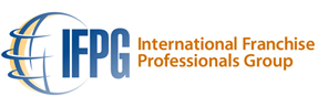 International Franchise Professionals Group
