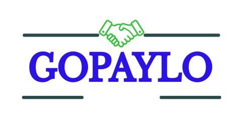 GoPaylo LLC