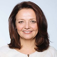 CARINA FELZMANN