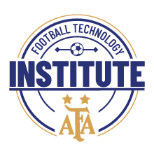 AFA Technology Institute (Argentina Football Association)