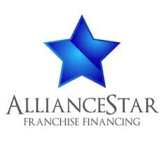 Alliance Star Franchise Financing