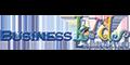 BusinessKids