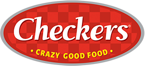 Checkers Drive-In Restaurants