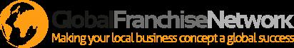 Global Franchise Network