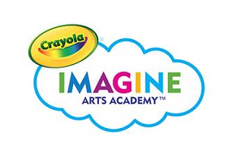 Imagine Arts Academy