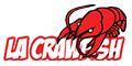 LA Crawfish