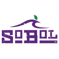 SoBol