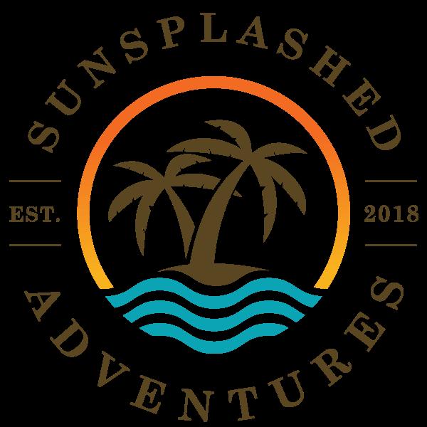 Sunsplashed Adventures