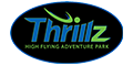 Thrillz High Flying Adventure Park