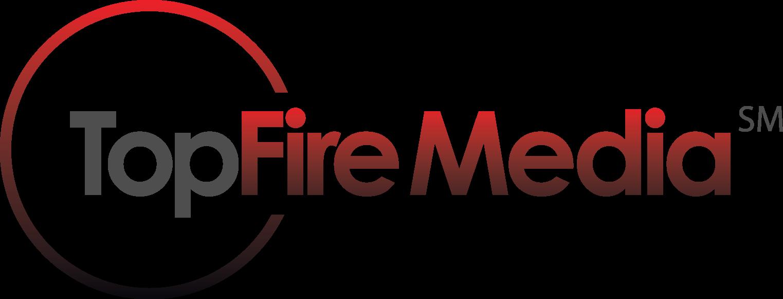 TopFire Media