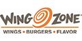 Wing Zone Franchise Corporation