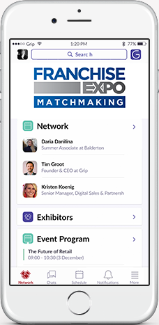 5 Tips for Using Matchmaking Service