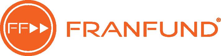 FranFund Inc.