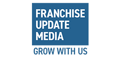 Franchise Update Media