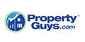 PropertyGuys.com