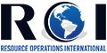 Resource Operations International (ROI)