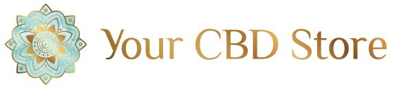 Your CBD Stores Franchising LLC