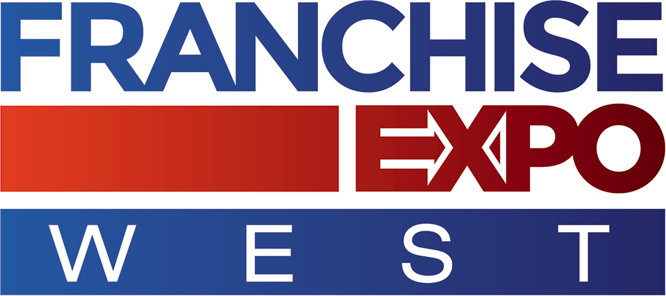 Franchise Expo West