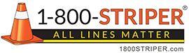 1-800-Striper