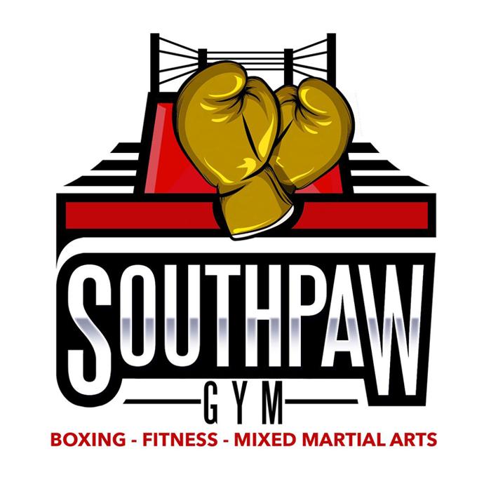 Southpaw Gym