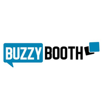 BuzzyBooth