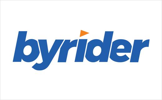 Byrider Franchising
