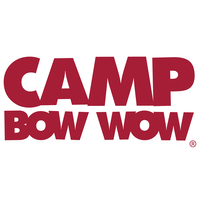 Camp Bow Wow'