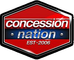 Concession Nation