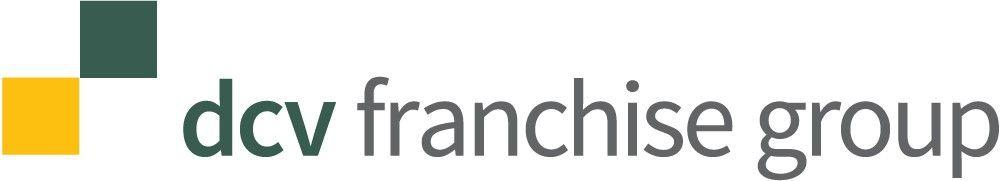 DCV Franchise Group