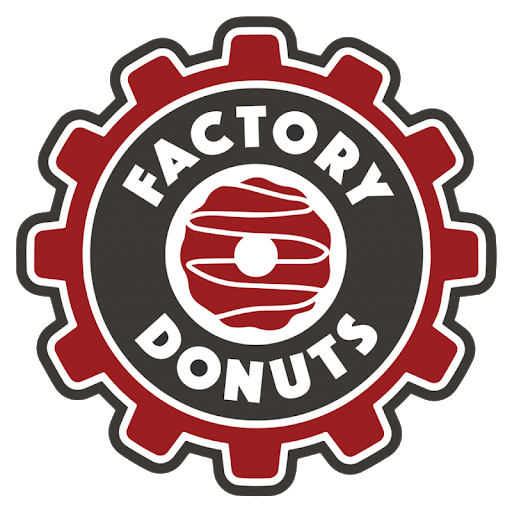Factory Donuts