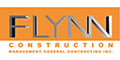 Flynn Construction