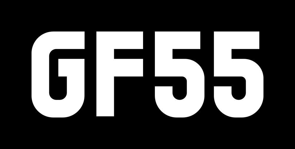 GF55 Architects