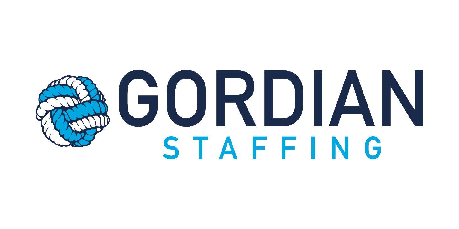 Gordian Staffing