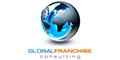Global Franchise Magazine