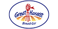 Great Harvest Franchising