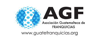 Guatemala Franchise Association