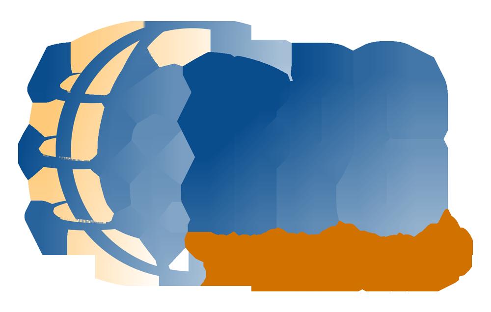 IFPG -International Franchise Professionals Group