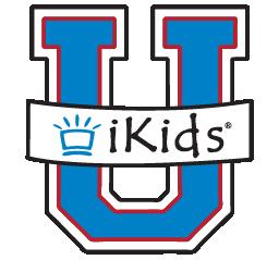 iKids Inc.