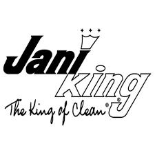 Jani-King International